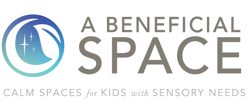 A Beneficial Space: Calm Spaces for Kids with Sensory Needs